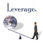 Professionals Are Looking For Leverage...