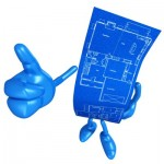 """Get a """"blueprint"""" and execute to grow after events"""