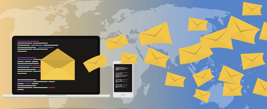 8 Quick email Tips For Your MLM Teammates