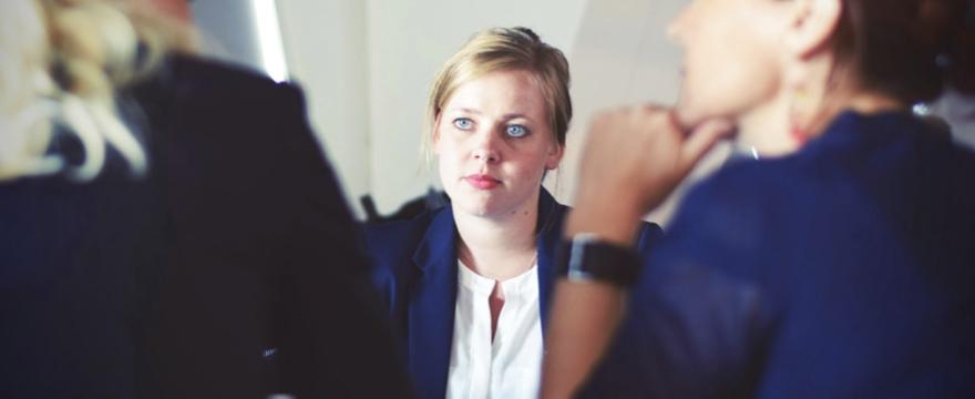 MLM Presentation Skills Make or Break Dreams