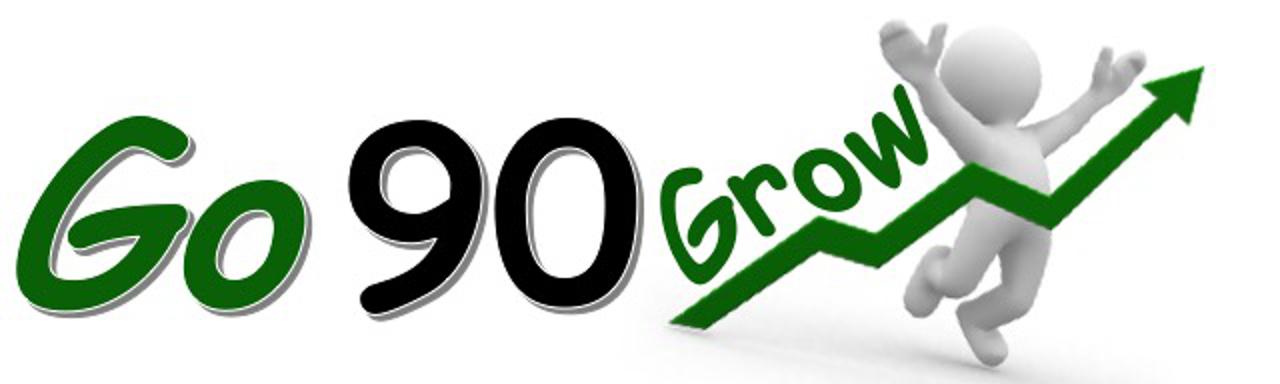 Go90Grow Registration