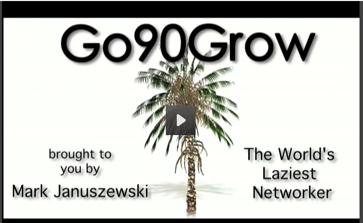 go90grow-thump