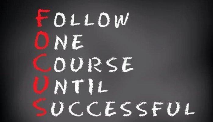 behaviors of successful net