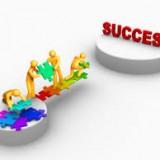 network marketing shortcut
