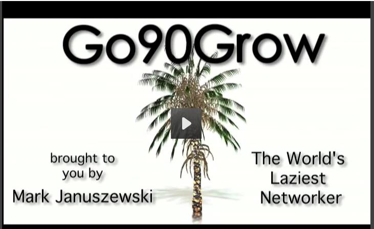 go90grow-thump