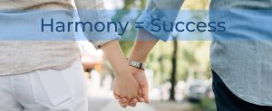 Harmony is a Must in MLM