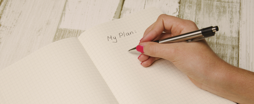 Organized Planning Is Essential In MLM